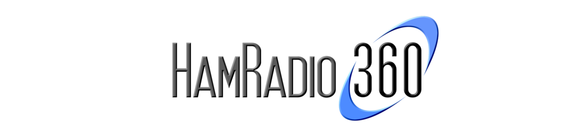HamRadio 360