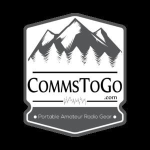 ComsToGoThinFont(1)