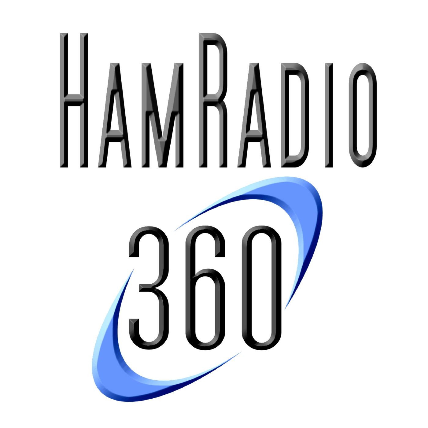 Ham Radio 360: All About APRS With W6KWF Ham Radio 360 podcast
